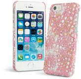 Vera Bradley Clear & Chic Case for iPhone 5