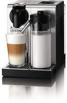 De'Longhi Delonghi EN750MB Lattissima Pro Coffee Machine Metal