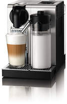 De'Longhi Delonghi NESPRESSO EN750MB Lattissima Pro Coffee Machine Metal