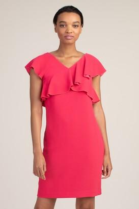 Trina Turk Cameron Dress