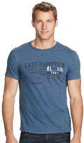 Polo Ralph Lauren Custom East Hampton T-Shirt