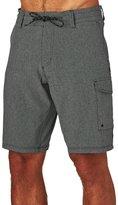 Oakley Cruiser Cargo Hybrid 21 Board Shorts