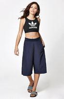 adidas Tokyo Culotte Pants