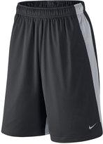 """Nike 10"""" Dri-Fit Monster Mesh Shorts"""