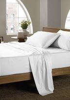 Sheridan 400 thread count snow housewife pillowcase pair