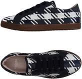 Escada Sport Low-tops & sneakers - Item 11185759