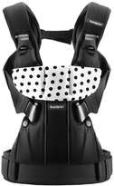 BABYBJÖRN Baby Carrier One - Dots