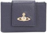Vivienne Westwood 'Balmoral' wallet