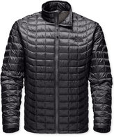 The North Face Men's Thermoball Packable Jacket