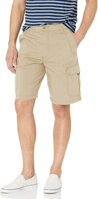 Lee Men's Cargo Short