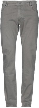 Brooksfield Casual pants