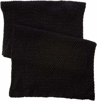 Gas Jeans Women's Missis Scarf