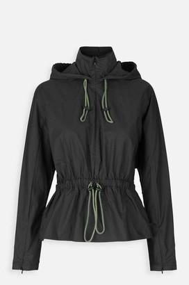 Baum und Pferdgarten Bonetta Jacket In Black - S