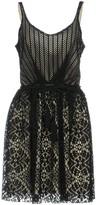 Heimstone Short dresses