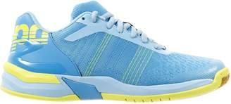 Kempa Attack Contender Women Women's Handball Shoes