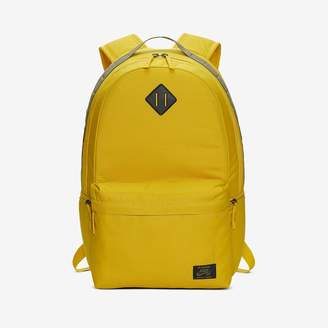 Nike Skateboarding Backpack SB Icon