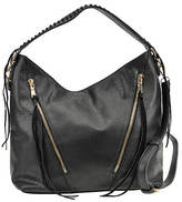 Urban Expressions Avery Shoulder Bag