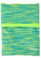 Sprigs 2 Pocket Phone Banjee Wrist Wallet