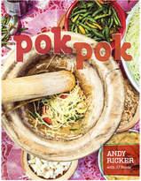 Penguin Random House Pok Pok By Andy Ricker