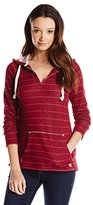 Billabong Junior's Sundream French Terry Pullover Hoodie