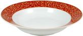 Mikasa Parchment Rouge Vegetable Bowl