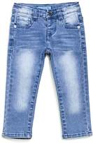 GUESS Slim-Fit Jeans (2-6x)