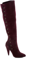 Betsey Johnson Above Expectations Boot