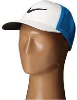 Nike Legacy 91 Tour Mesh Cap