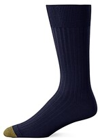 Gold Toe Canterbury Socks, Pack of 3