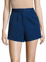 Finders Keepers Dillusion Zip Short