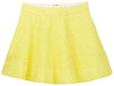 Kate Spade &Coreen& Skirt (Toddler Girls & Little Girls)