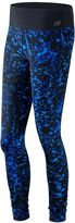 New Balance Women's Premium Performance Workout Tights