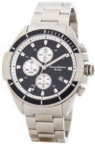 Tommy Bahama Men's Gulf View Chronograph Quartz Watch