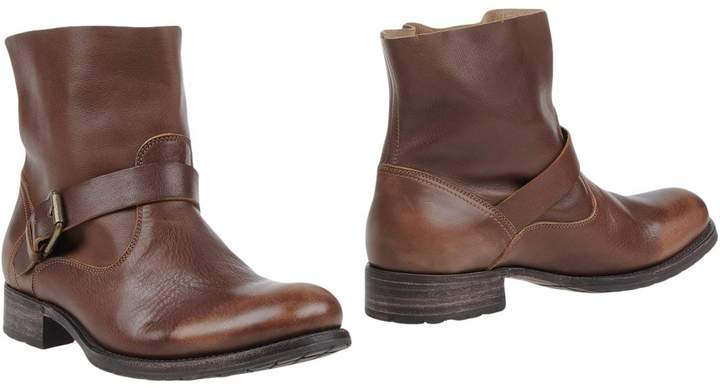 N.D.C. Made By Hand Ankle boots - Item 44985190