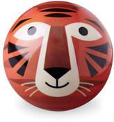 Mudpuppy Tiger Ball