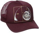 O'Neill Women's Sunlight Trucker Hat
