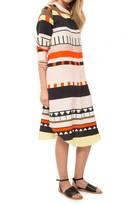 Apiece Apart Naima Shirt Dress