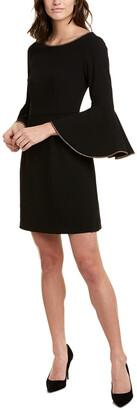 Trina Turk Bromely Shift Dress