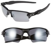 Oakley 'Flak 2.0 XL' 59mm Sunglasses