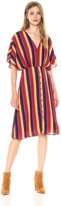Ali & Jay Women's Dreamer Dress