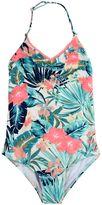 Roxy One-piece swimsuits - Item 47200348