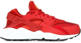 Nike 'Air Huarache' sneakers