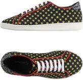 Tatoosh Sneakers
