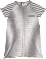 Le Petit Coco Dresses - Item 37976635
