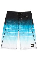 Quiksilver Boy's Everyday Kaimana Board Shorts