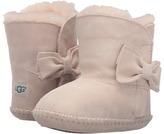UGG Cabby (Infant/Toddler)