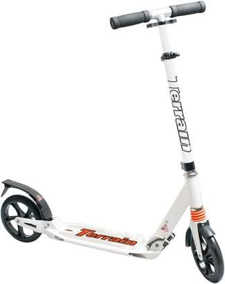 terrain Two-Wheel Scooter