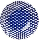 Vietri Net & Stripe Net Medium Serving Bowl