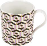Jonathan Adler Carnaby Mug