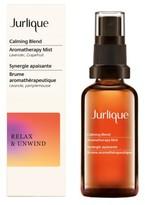 Jurlique Calming Blend Aromatherapy Mist